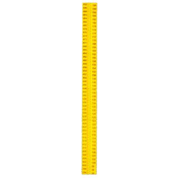 一級水準標尺 GS1