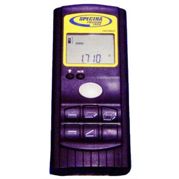 レーザー距離計 HD360