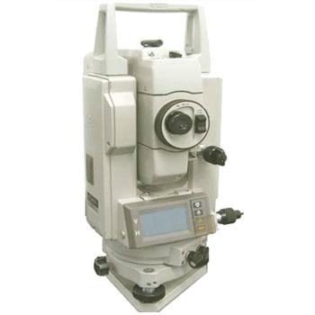 レーザーセオドライト LDT5S
