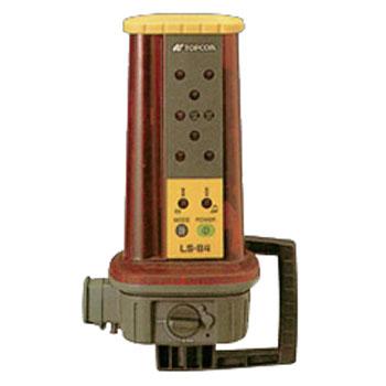 マシンコントロール用レベルセンサー LS-B4