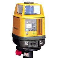 ローテーティングレーザー RL-H2Sa