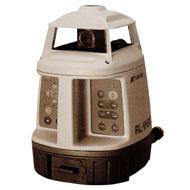 ローテーティングレーザー RL-VH3G
