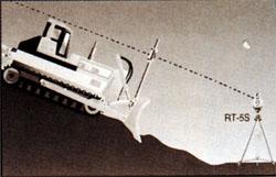 RT-5Sb