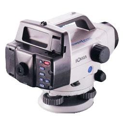 デジタルレベル SDL30