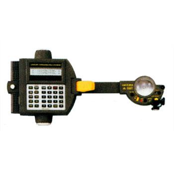 プラニメーター X-PLAN380F