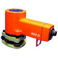 自動天頂鉛直器 ZL