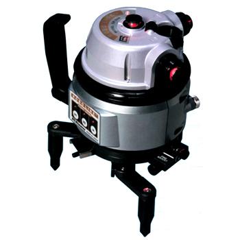 ロボライン CP-S80