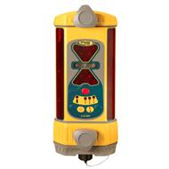 レーザー受光器 LR30