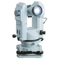光学式セオドライト TM20HS