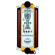 レーザーセンサー LS-B110W