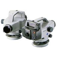 デジタルレベル SDL30(内部メモリ付)