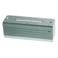 平形精密水準器(JIS A級) RFL-A