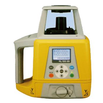 ローテーティングレーザー RL-100 1S