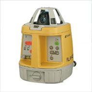ローテーティングレーザー RL-VH4DR