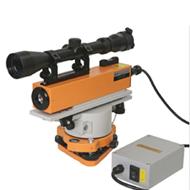 レーザー照準器 TLA1