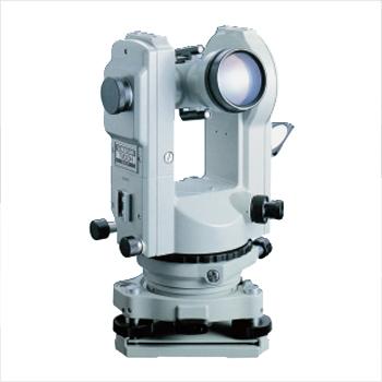 光学式セオドライト TM20ES