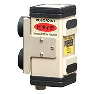ロボポイント(ピタイチ) VP-102