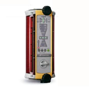 レーザーセンサー LS-B110