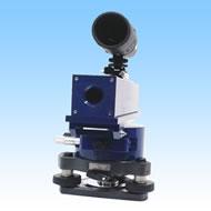 レーザー照準器 LSG-1