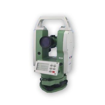 レーザーセオドライト(平行光タイプ) LP-402P